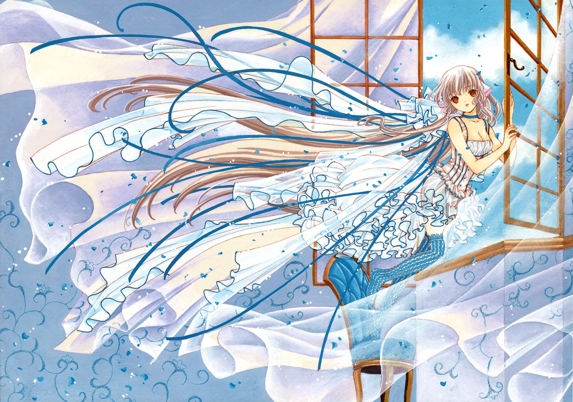 Wallpapers ID:757766