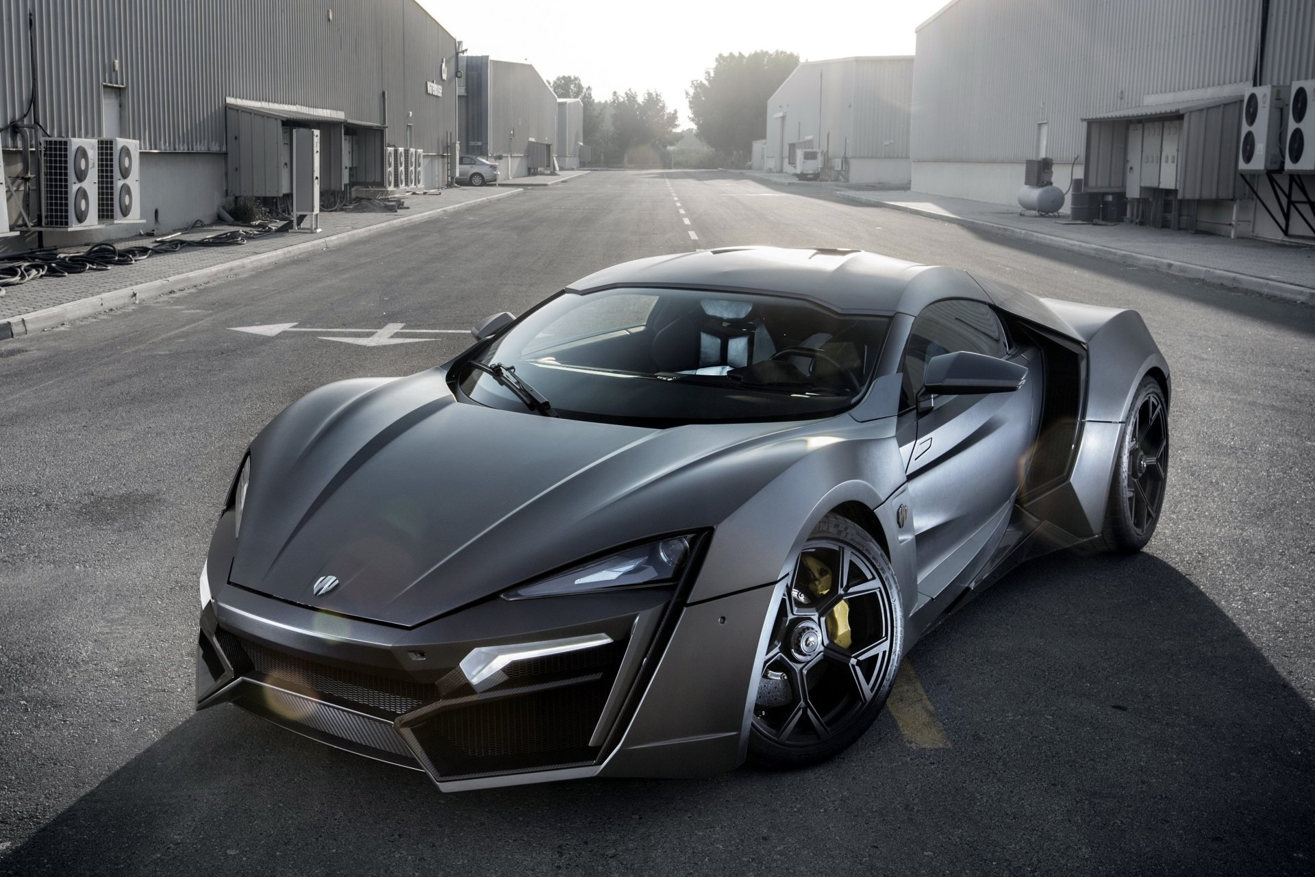 Lykan hypersport 4k ultra hd wallpaper background image - Lykan hypersport wallpaper 1920x1080 ...