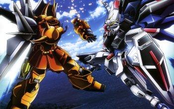 mobile suit gundam seed destiny remaster