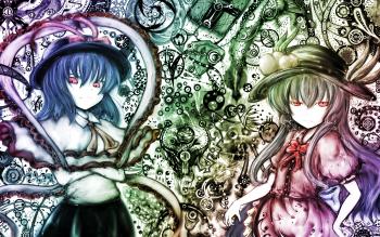 HD Wallpaper | Background ID:761551