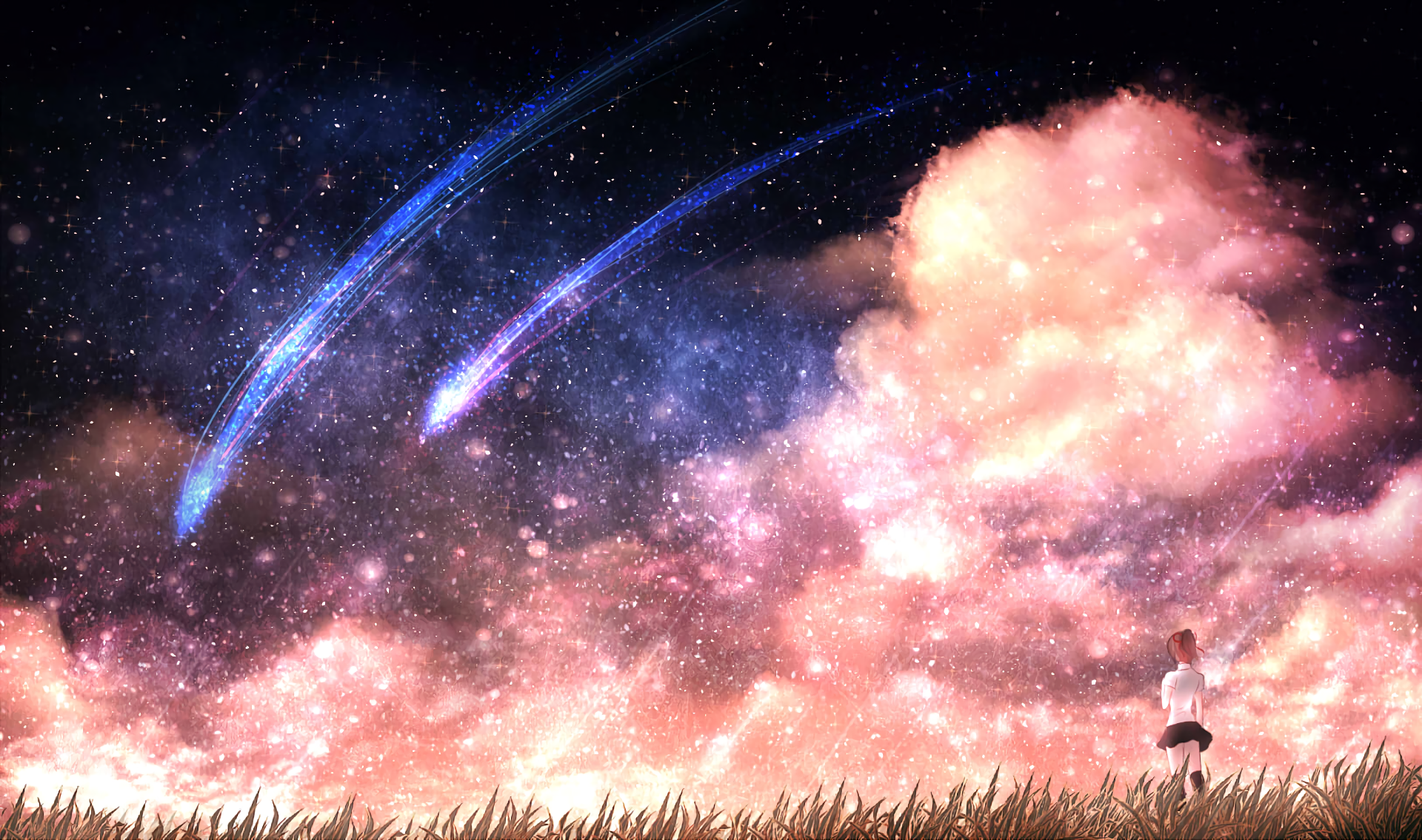 Wallpapers ID:764856