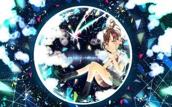 HD Wallpaper | Background ID:764910