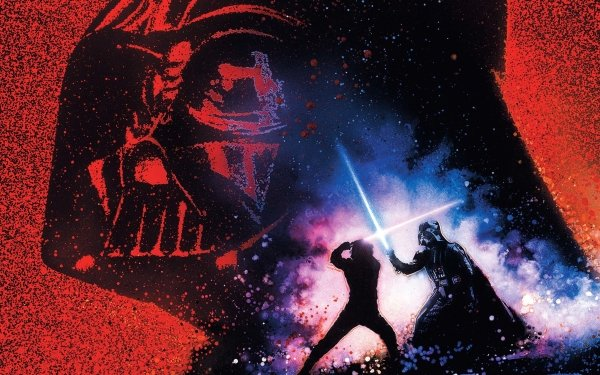Movie Star Wars Episode VI: Return Of The Jedi  Star Wars Darth Vader HD Wallpaper | Background Image