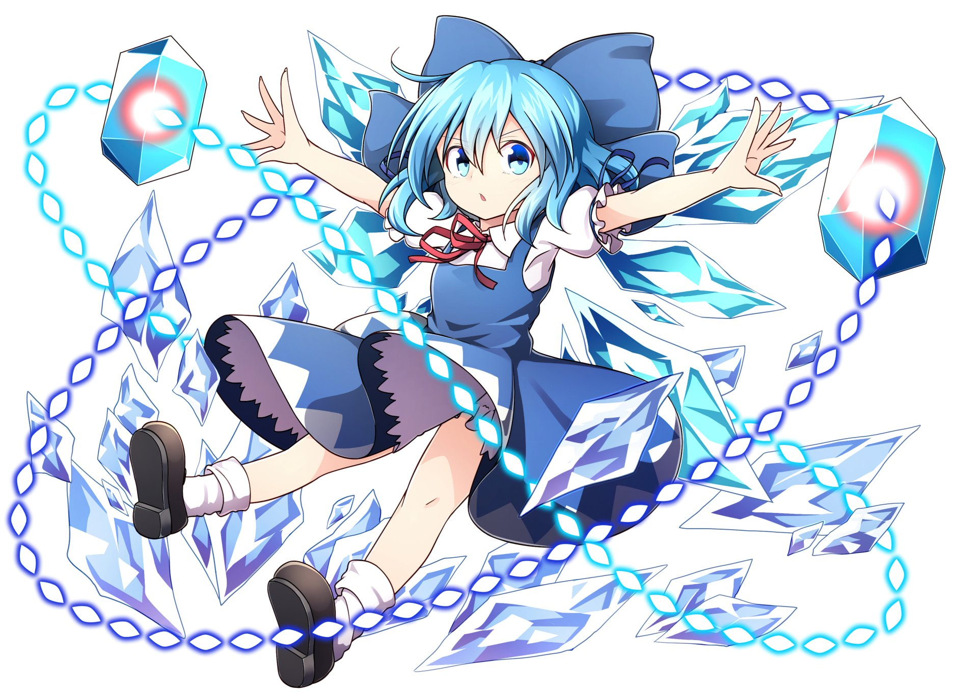 Wallpapers ID:770454