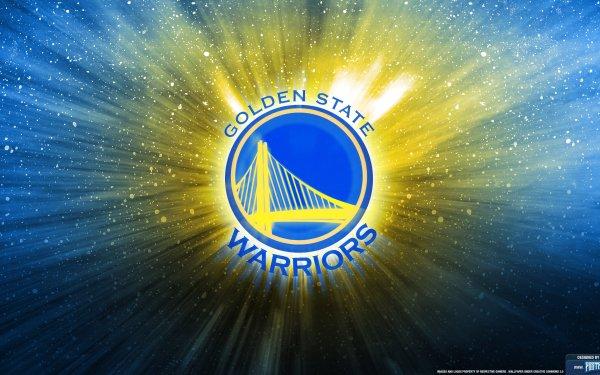 Sports Golden State Warriors Basketball HD Wallpaper   Background Image