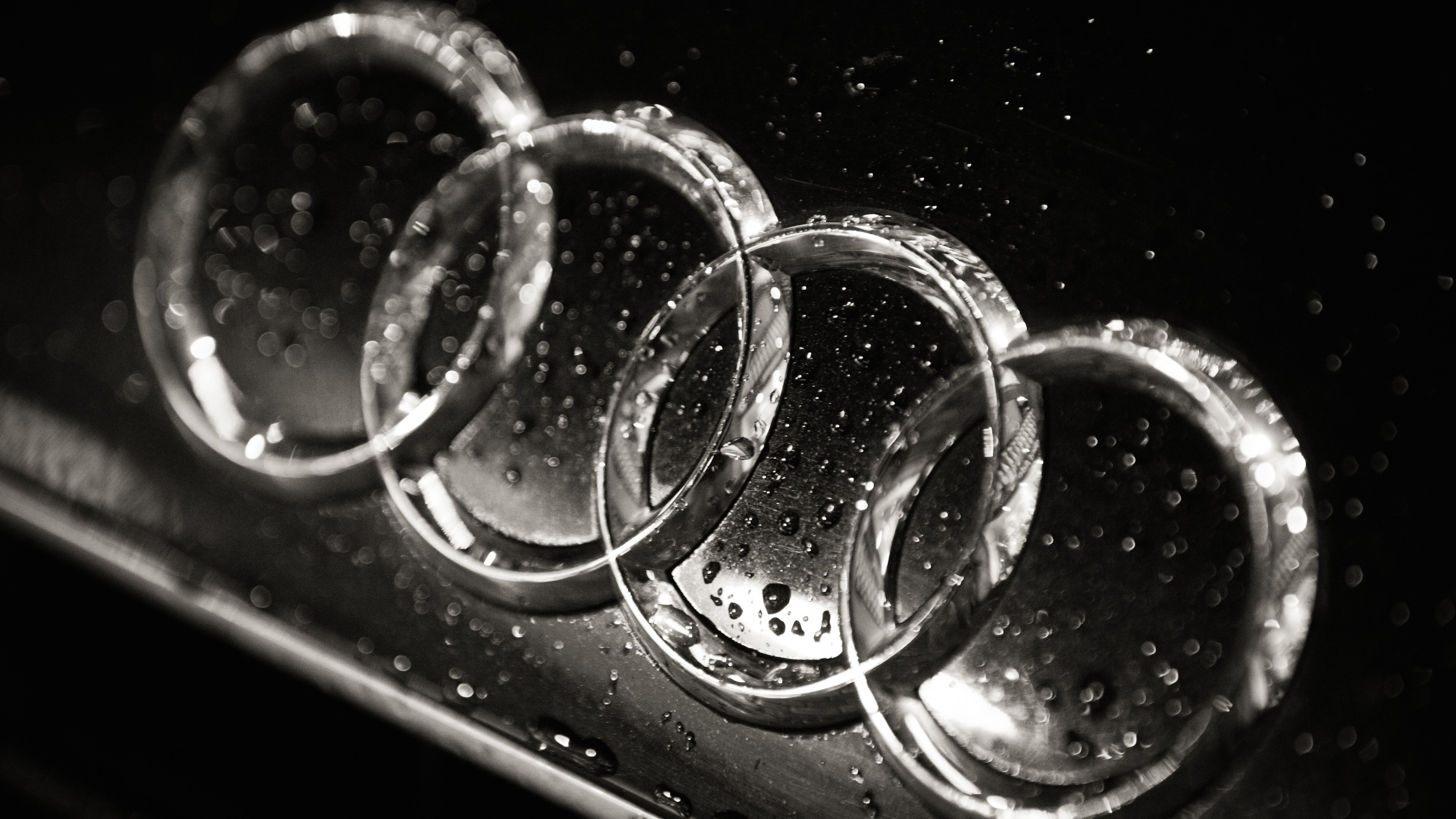 audi 4k ultra hd wallpaper and background image | 3840x2160 | id:771187