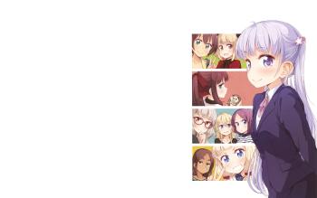 HD Wallpaper   Background ID:771747