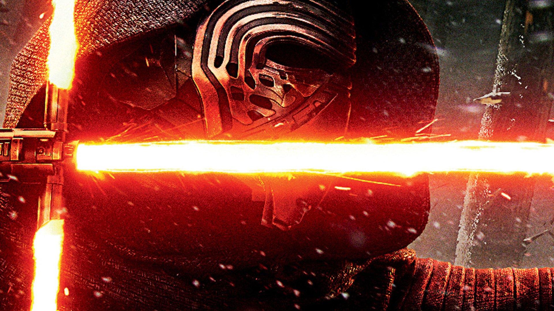 star wars episode vii the force awakens full hd wallpaper