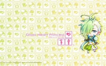 HD Wallpaper   Background ID:776413