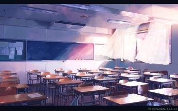 高清壁纸 | 桌面背景 ID:778896