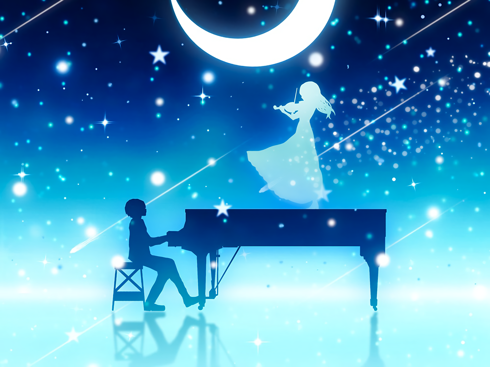 Wallpapers ID:780830