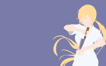 HD Wallpaper   Background ID:780208