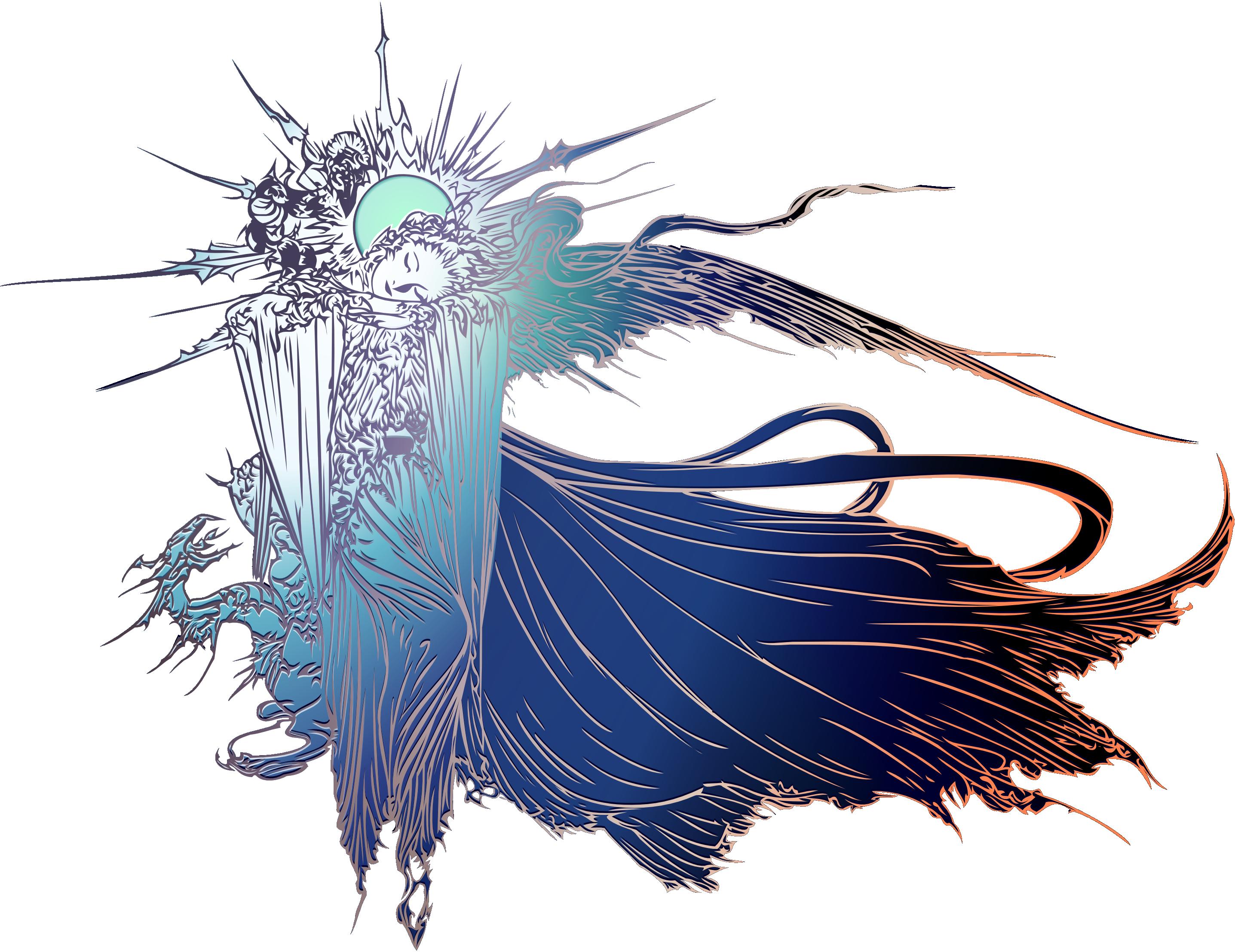 Final Fantasy XV HD Wallpaper | Background Image ...