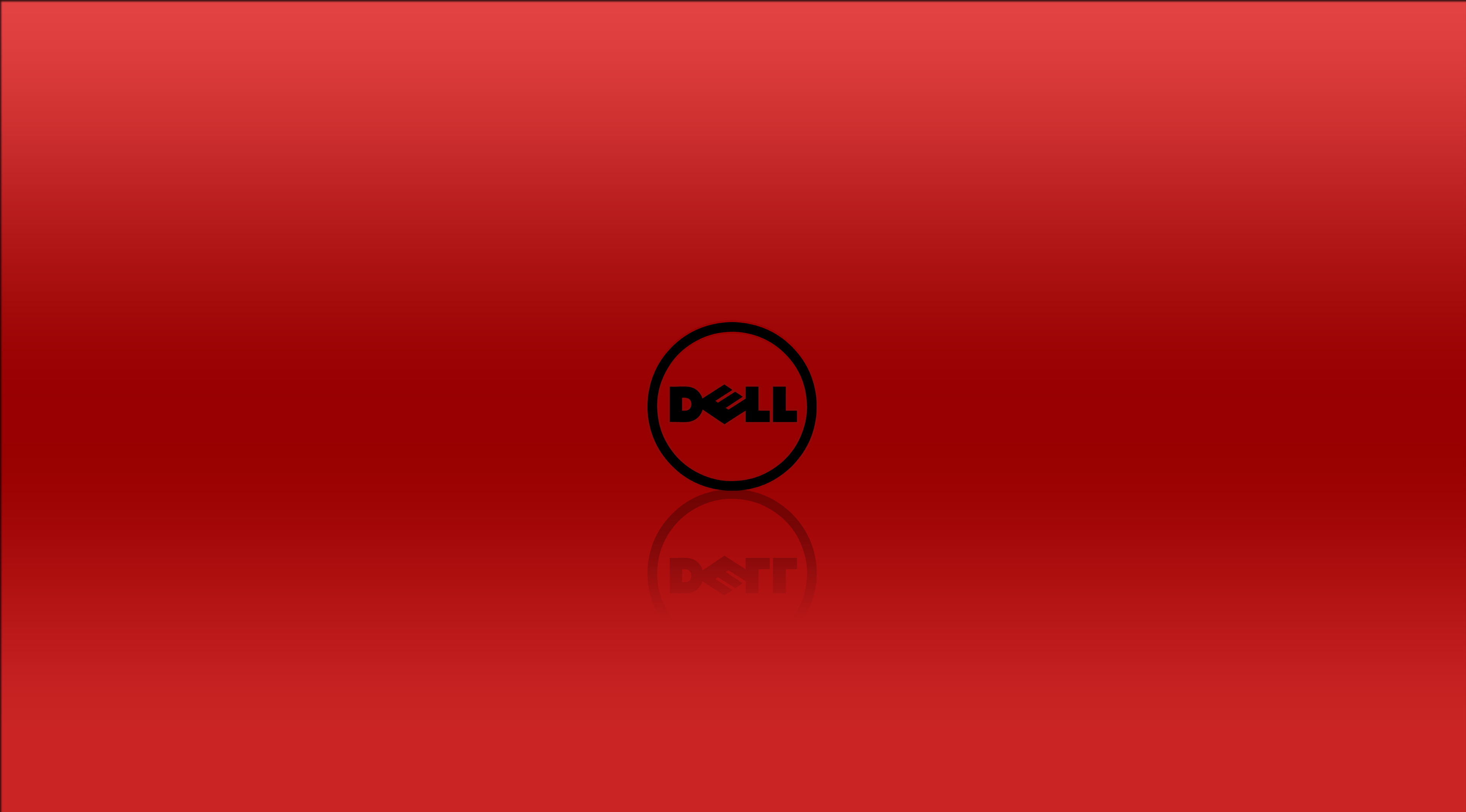 Dell Wallpaper Full HD Fondo de Pantalla and Fondo de ...