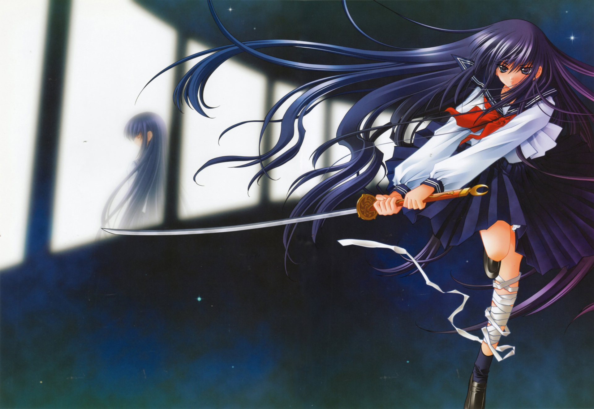 Wallpapers ID:781150