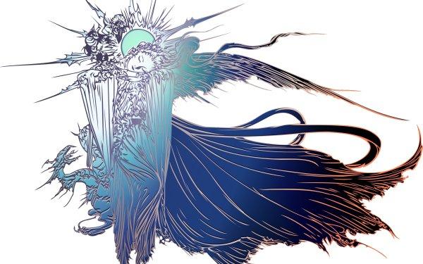 Video Game Final Fantasy XV Final Fantasy HD Wallpaper | Background Image