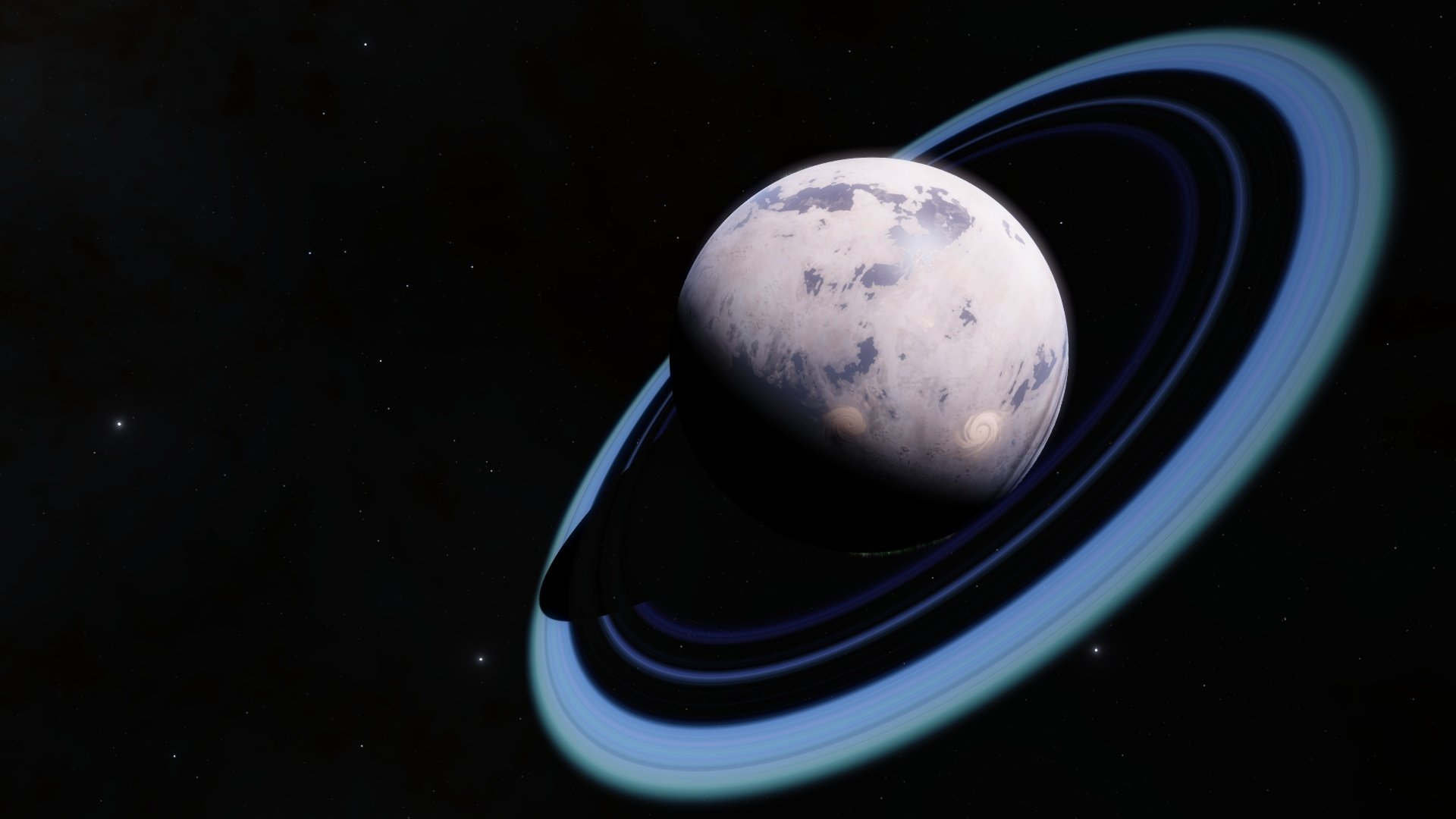 Space Engine HD Wallpaper   Background Image   1920x1080 ...