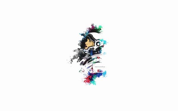 Wallpaper ID: 784022