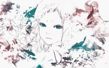 HD Wallpaper | Background ID:786092