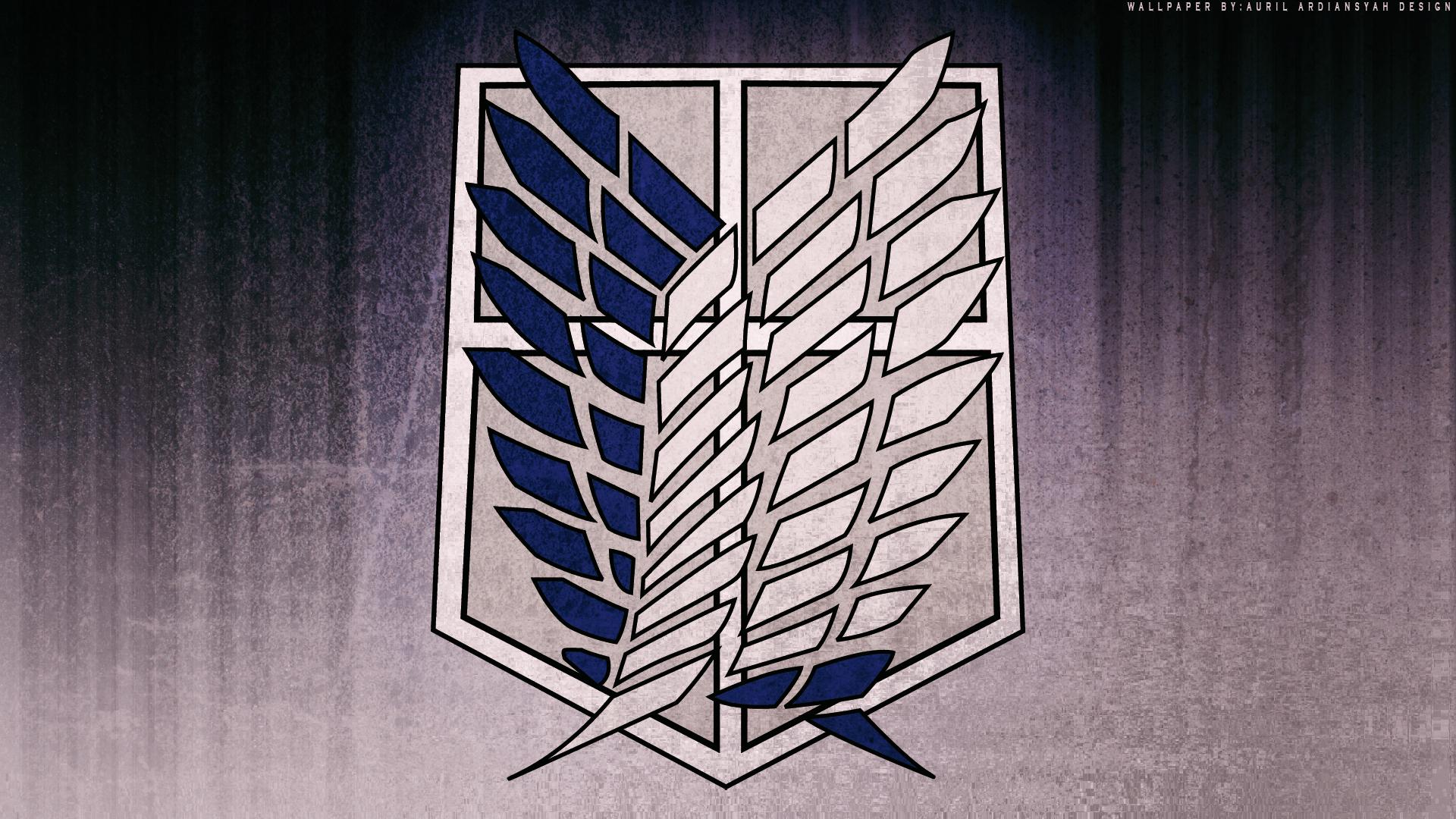Scouting Legion Fondo De Pantalla Hd Fondo De Escritorio