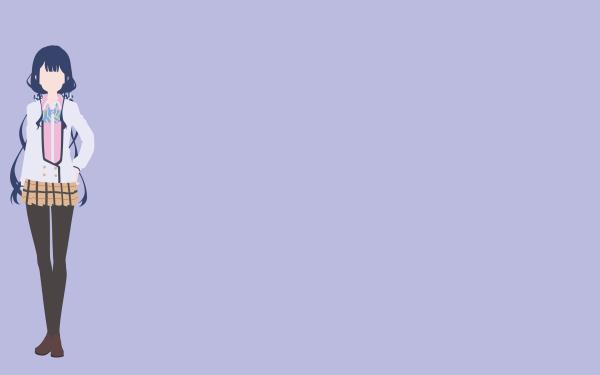 Wallpaper ID: 789425
