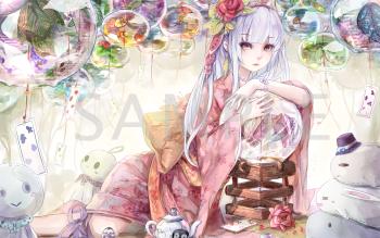 HD Wallpaper | Background ID:790840