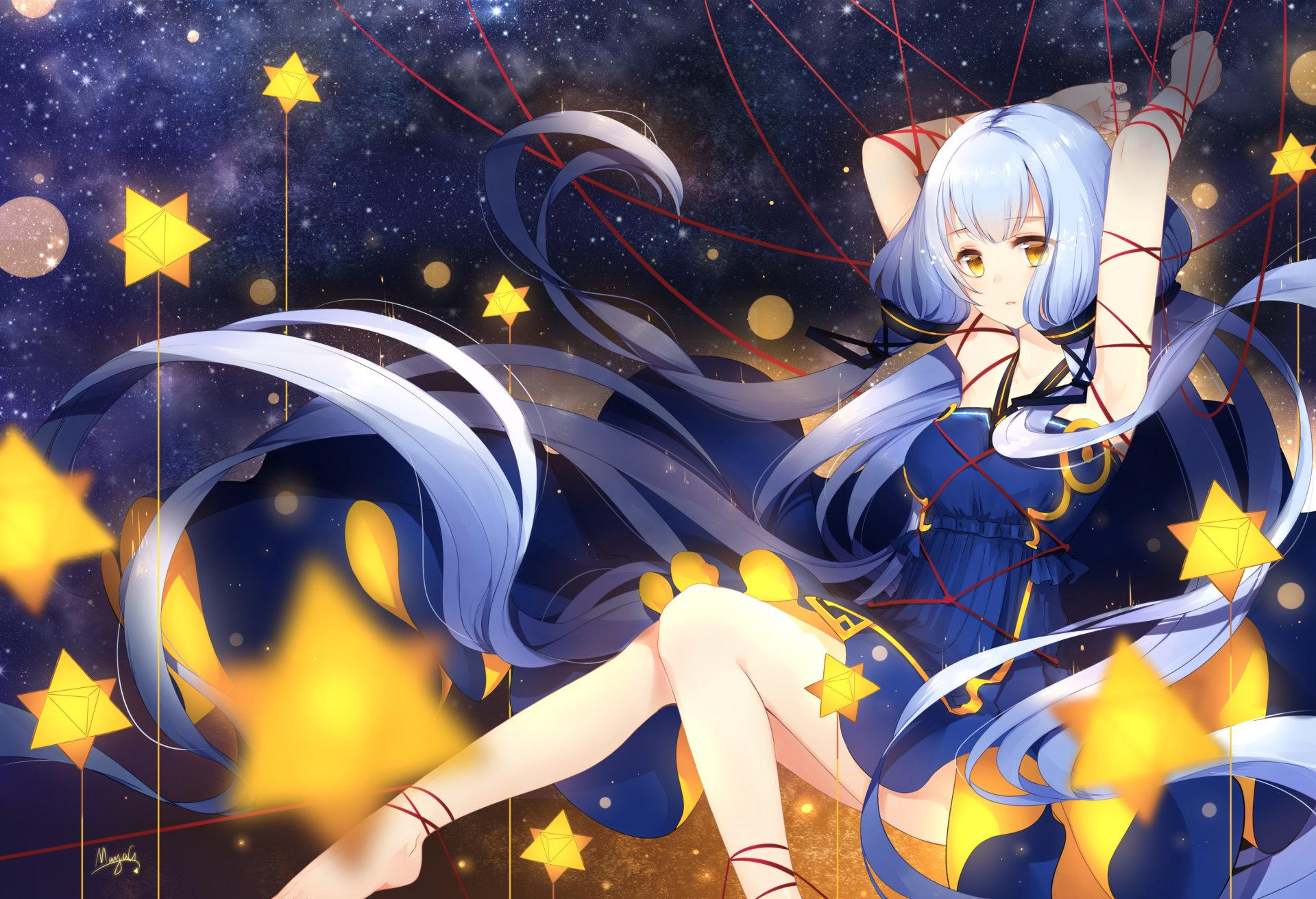 Wallpapers ID:791059