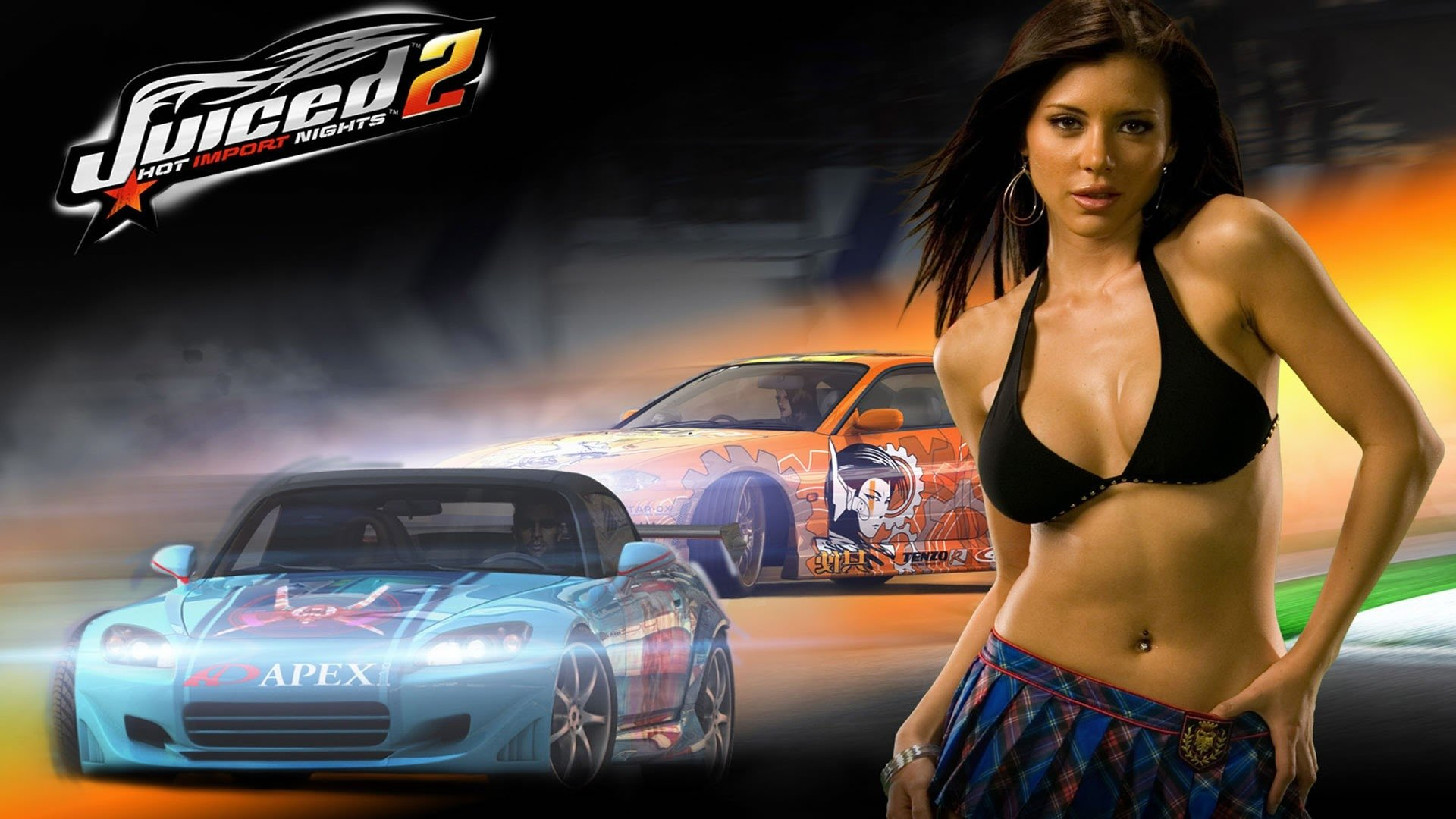 Wallpapers ID:792392