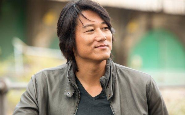 Películas Fast & Furious 6 Rápidos y Furiosos Fast & Furious Han Sung Kang Fondo de pantalla HD | Fondo de Escritorio