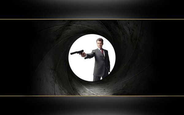 Movie Die Another Day HD Wallpaper   Background Image