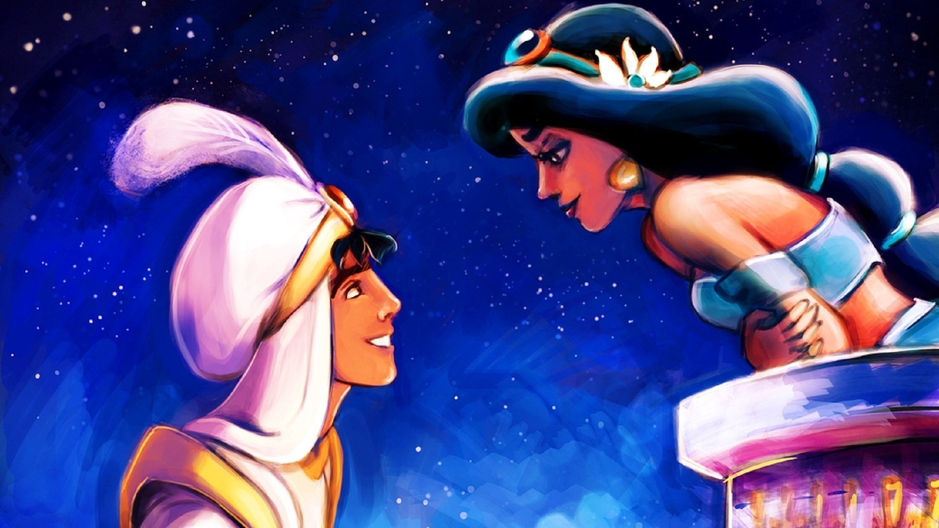 Image result for aladdin wallpaper