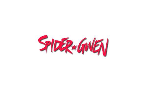 Comics Spider-Gwen Spider-Girl Marvel Comics HD Wallpaper | Background Image