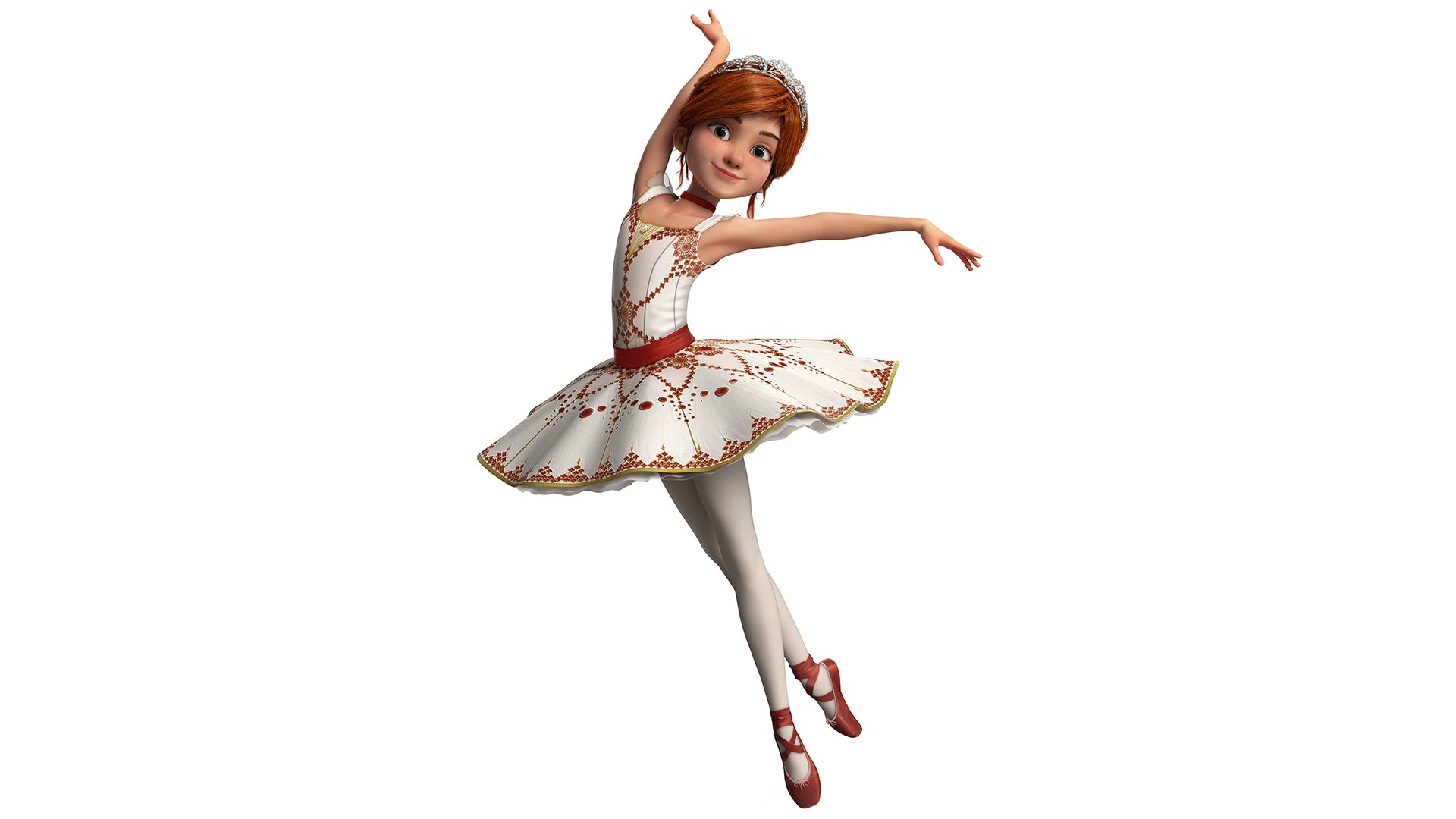 6 ballerina hd wallpapers background images wallpaper abyss hd wallpaper background image id798157 voltagebd