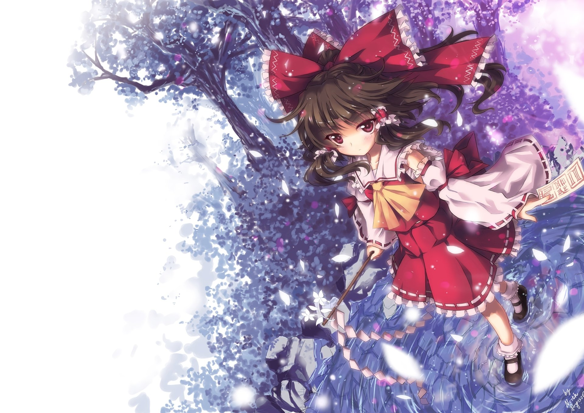 Wallpapers ID:798565