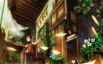 HD Wallpaper | Background ID:798409