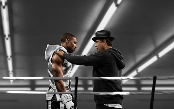 Movie Creed HD Wallpaper | Background Image