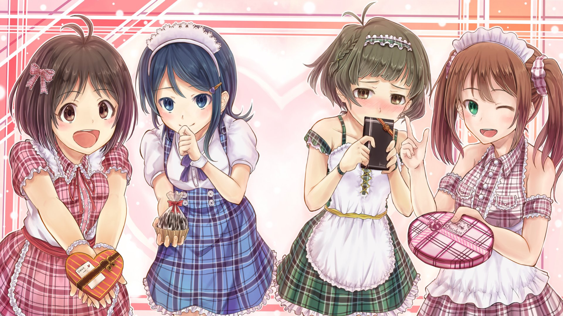Wallpapers ID:801234
