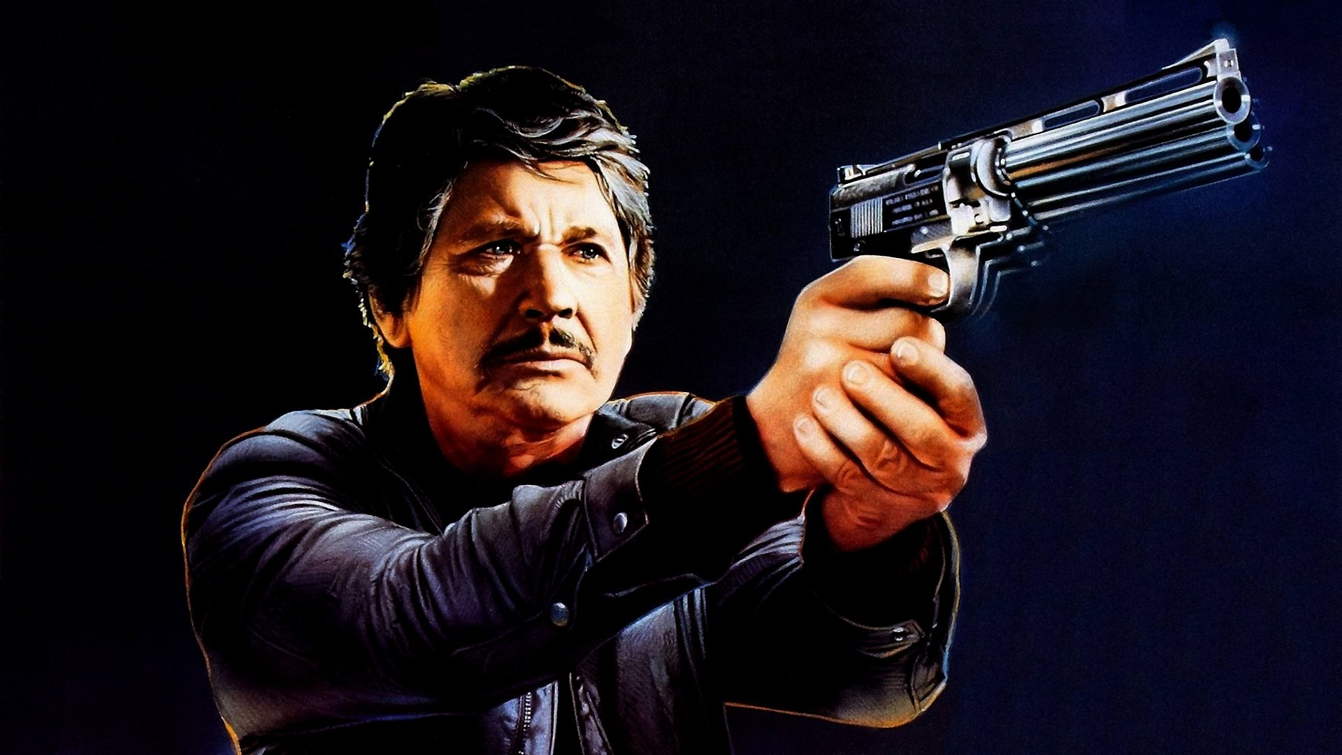 Death Wish 3 Full HD Wallpaper and Background Image ...