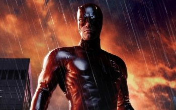 12 Daredevil HD Wallpapers