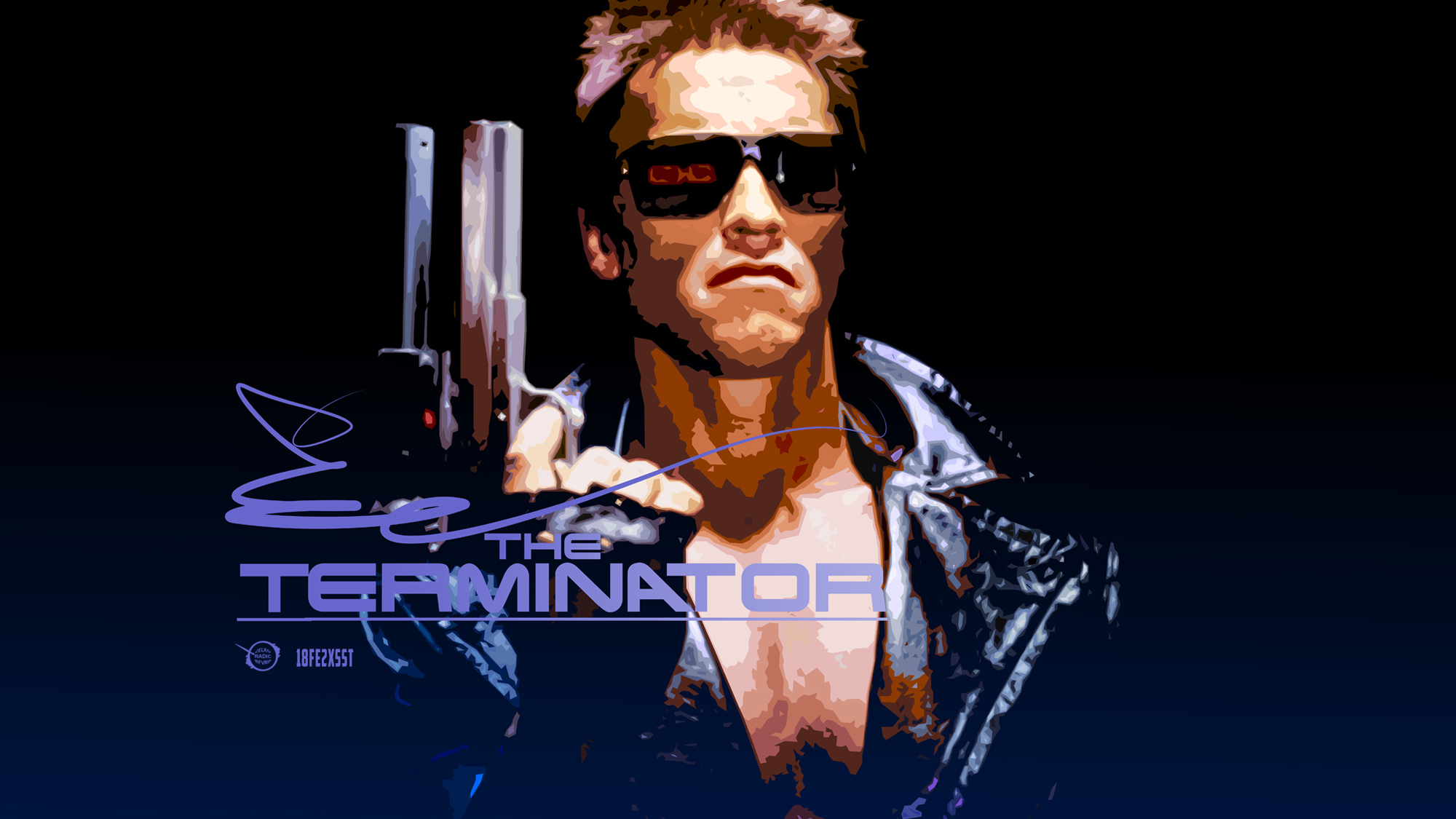 cool terminator genisys wallpaper photos 209 free