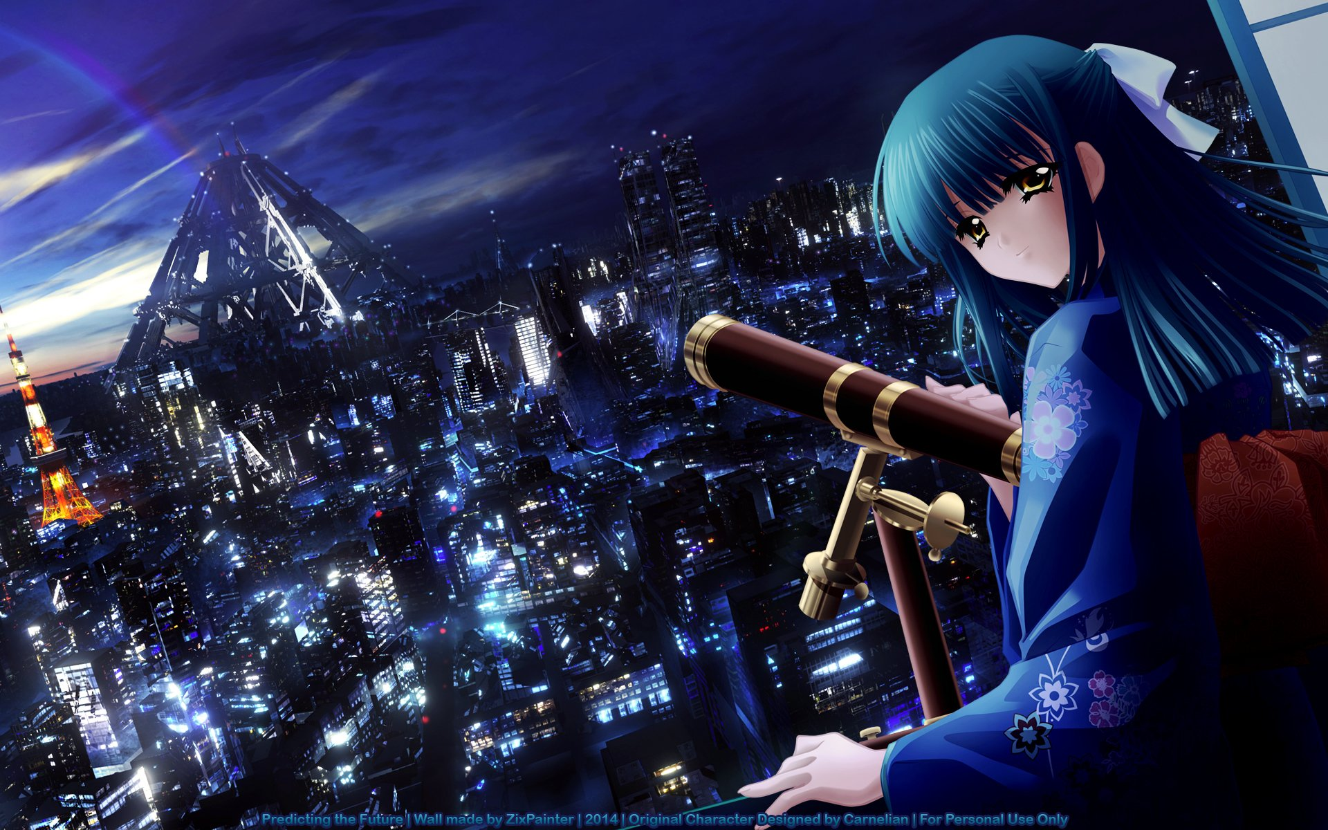 Wallpapers ID:802094