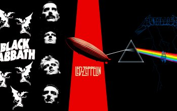 1 Led Zeppelin Hd Wallpapers Background Images Wallpaper Abyss