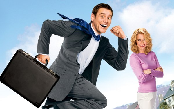 Movie Fun with Dick and Jane HD Wallpaper | Background Image