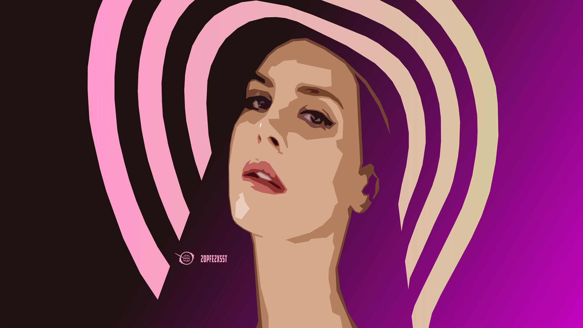 Clara alonso computer wallpapers desktop backgrounds 2560x1600 id - Hd Wallpaper Background Id 803626