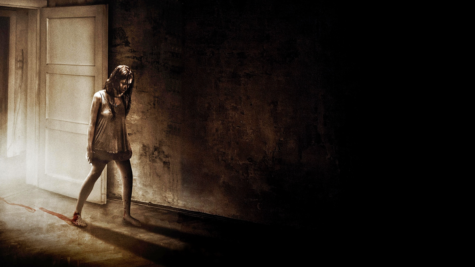 Insidious Chapter 3 Hd Wallpaper Background Image 1920x1080