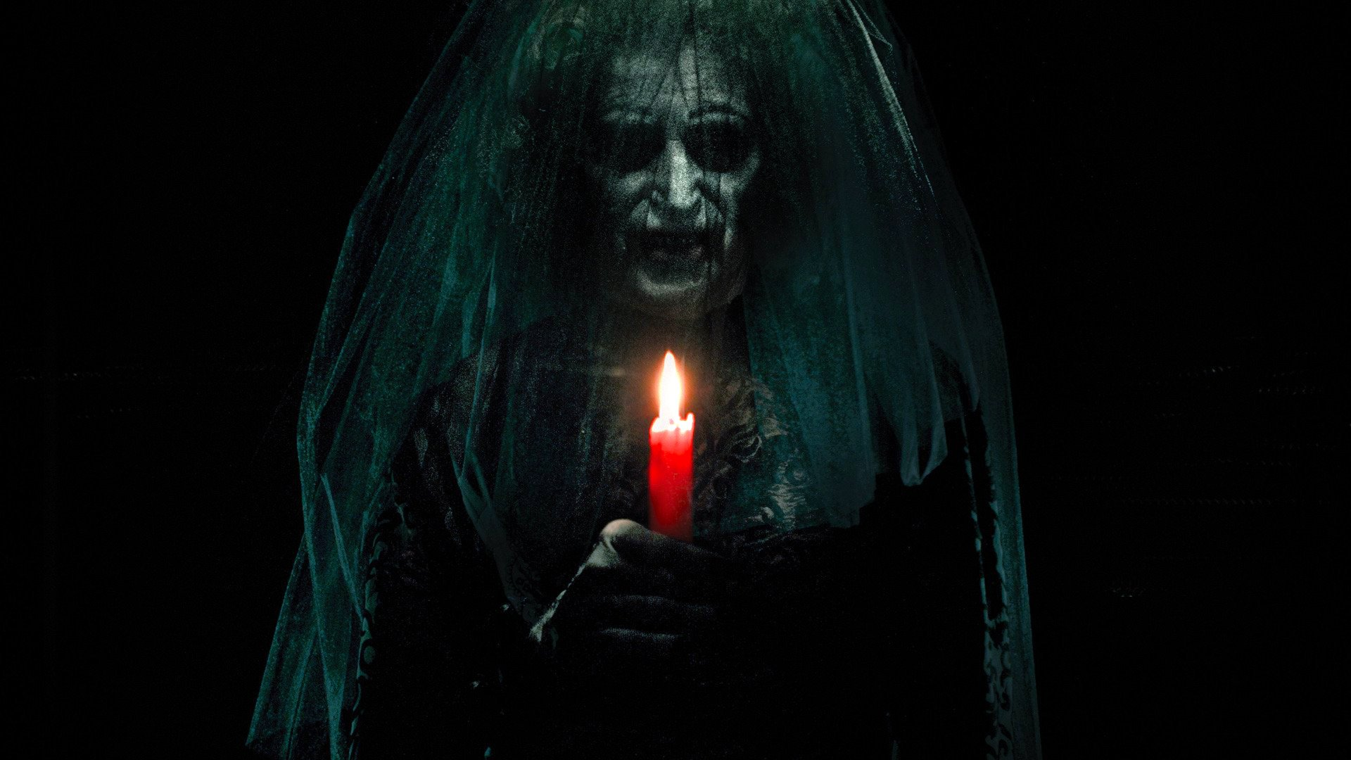 5 Insidious Hd Wallpapers Background Images Wallpaper Abyss