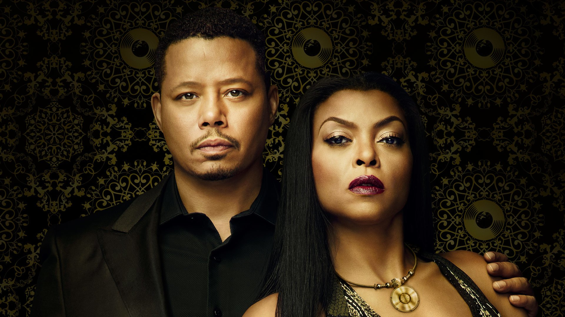 25 Empire HD Wallpapers | Background Images - Wallpaper Abyss