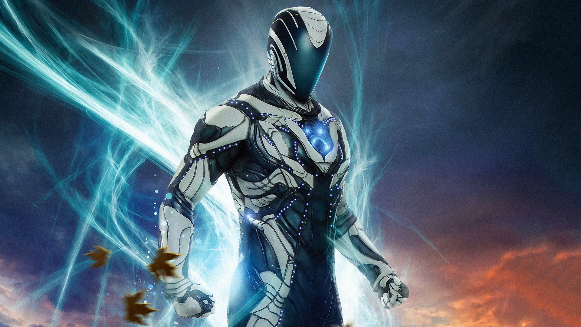 2 max steel hd wallpapers background images wallpaper abyss