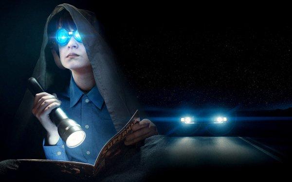 Movie Midnight Special Jaeden Martell HD Wallpaper | Background Image