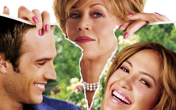 Movie Monster-in-Law Jennifer Lopez Jane Fonda Michael Vartan HD Wallpaper | Background Image